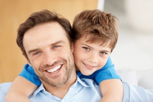 Quanto tempo demora o resultado do teste de paternidade?