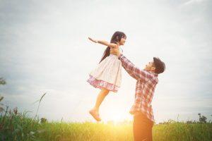 O que é a responsabilidade Parental? saiba tudo em apenas 5 minutos.