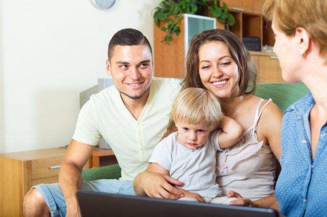 10 Mitos sobre testes de paternidade que não pode deixar de saber!
