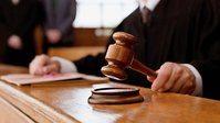 Averiguação da Paternidade | Averiguação oficiosa da Paternidade – Tribunal