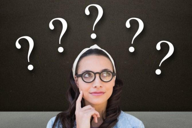 O que acontece às amostras de ADN, após a realização do exame?