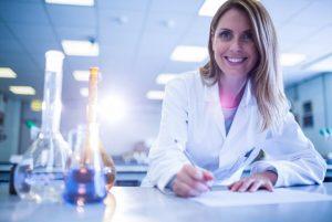 Porque escolher os laboratórios da CódigoADN?