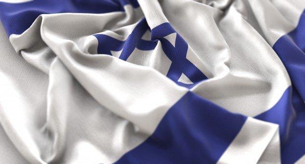 Teste de ADN Ancestralidade Judaico, Eu sou Judeu?