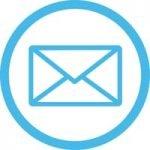 email_teste_de_paternidade