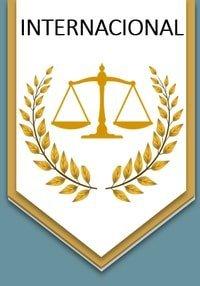 teste de paternidade tribunal