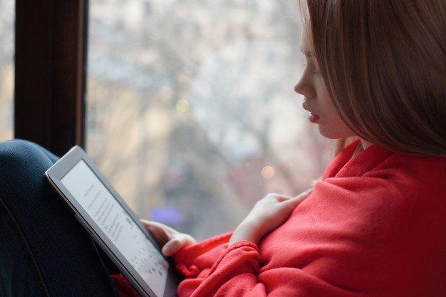 Como fazer um teste de paternidade, rápido e sem complicações
