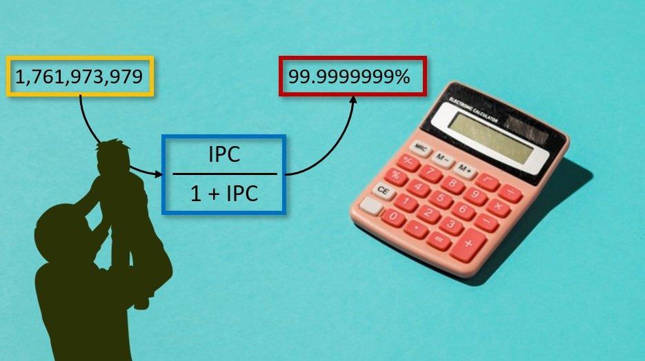 Calculo de probabilidade online
