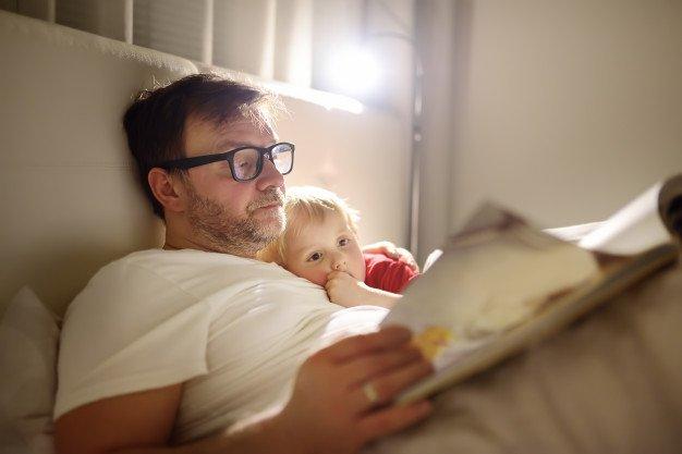Teste de Paternidade: Ler os Resultados da Tabela – CódigoADN
