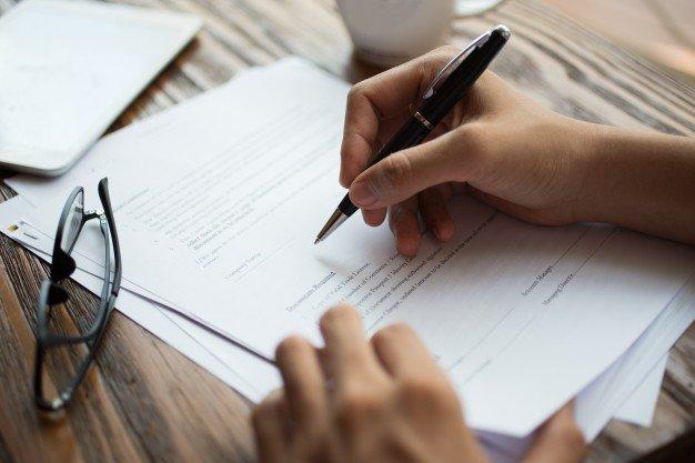 Teste de Paternidade legal, porque preciso de um? – CódigoADN